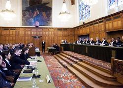 Британские юристы: «Если Лукашенко ничего не боится, пусть явится в суд»