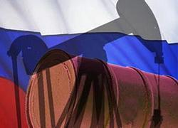 Беларусь увеличила импорт российской нефти в 3,7 раза