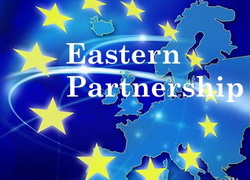 Belarus is not taking part in Eastern Partnership summit in Prague