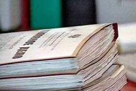 Обвинитель потребовал для минских анархистов от 3 до 9 лет лишения свободы