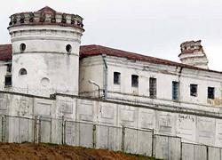 Заключённые Володарки объявили голодовку