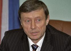 Беларусь предлагает создать
