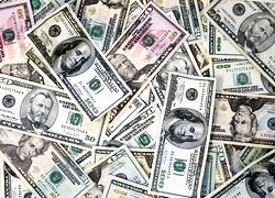 Каждая белорусская семья должна 10 тысяч долларов