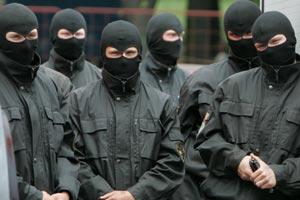 Белорусские наемники участвуют в геноциде ливийского народа?