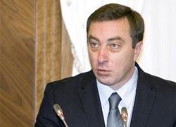 Министр экономики не знает реальных курсов черного рынка