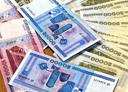 Кросс курс евро доллар банк