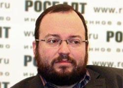 Станислав Белковский: Путину бедному мозг больной свело