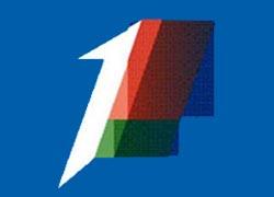 Отбор на «Евровидение» вернули БТ