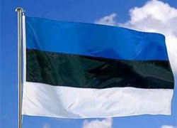 Estonia to represent Sweden in Belarus