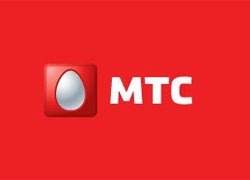 Russian MTS offers $450-500m for state share in Belarusian MTS