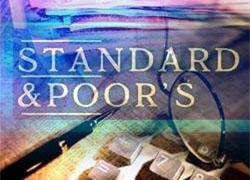 Рейтинговое агентство S&P улучшило прогноз по Беларуси