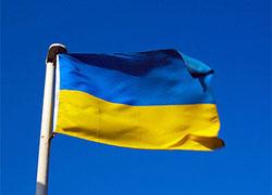 Из Беларуси депортировали украинского депутата