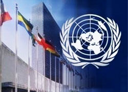 UN receives complaint against Salihorsk executive committee