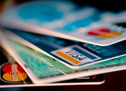 Mastercard курс валют