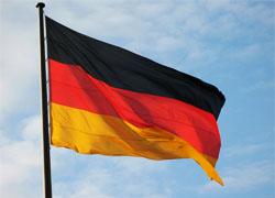 Германия призывает не исполнять приговоры Ковалеву и Коновалову