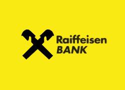 Raiffeisen: Рынок ждет дальнейших действий от властей