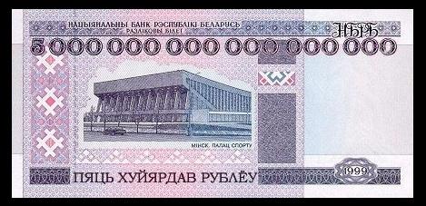 Какой курс доллара в белоруссии