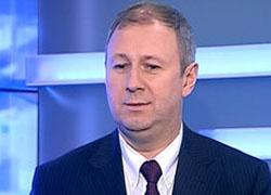 Румас: Беларусь может добровольно выйти из ЕАЭС
