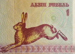 Нацбанку придется провести еще одну девальвацию