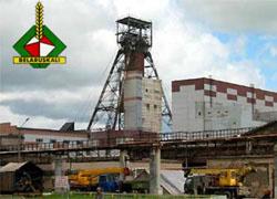 «Беларуськалий» обещает разогнать независимый профсоюз