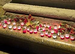 Теракт в метро: 12 человек погибло, 149 пострадало. Вероятный исполнитель взрыва установлен