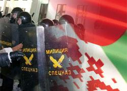 Станислав Шушкевич: Беларусская диктатура гораздо более жесткая и подлая