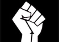 Создаем Народную Оппозицию! Организуем Народный Сход!