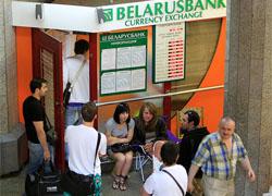 Le Monde: Беларусь не заслужила помощи от МВФ