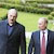 Lukashenka: Is Belarusian regime really tougher than Russian one?