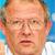 Адам Михник: «Крым для Путина будет как Косово для Милошевича»