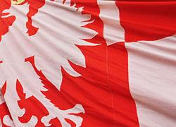 МИД Польши: Это скандальное нарушение международного сотрудничества