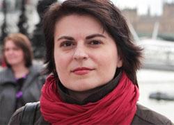 Lithuania granted political asylum to charter97.org editor