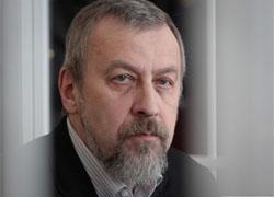 Андрей Санников: Председатель КГБ угрожал убить жену и сына (Аудио, стенограмма)