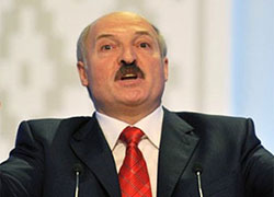 American media: Lukashenka has surpassed Kim Jong-un