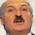 Lukashenka frightens business