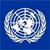 Foreign Ministry does not intend to cooperate with the UN Special Rapporteur