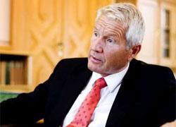 Генсек Совета Европы осудил отказ помиловать Ковалева и Коновалова