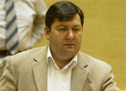 Emanuelis Zingeris: EU will not encourage swindlers and freedom stranglers