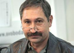 Ходорковский и Сноуден
