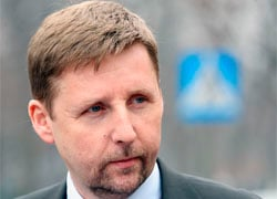 MEP Migalski: Cancelling IIHF World Championship would be a signal to Putin and Lukashenka