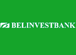 Belinvestbank mistakenly writes off money from accounts
