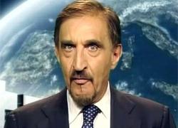 Министр обороны Италии: А кто такой этот Лукашенко?