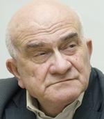 Евгений Ясин: Приватизация в Беларуси не очень хорошо пахнет