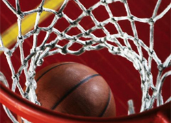 Lithuania refuses to hold European Women's Basketball Championship  2015 together with Belarus