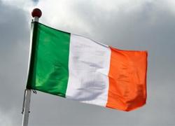 Белорусы смогут поехать в Ирландию без виз
