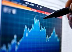 Fitch: Прогноз по белорусским банкам – негативный