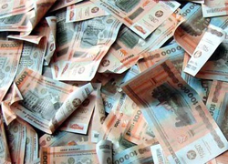 Сколько заплатят белорусы за ограничения на импорт?