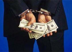 «Депутат» сельсовета попал под статью за приписки