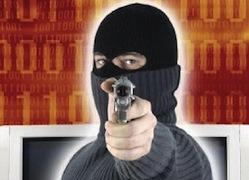 ОАЦ занялся кибер-террором против собственного народа