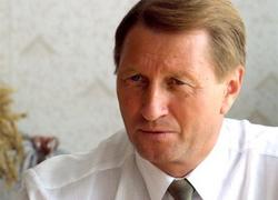 Александр Ярошук: Режим делает безмолвных рабочих рабами